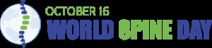 WSD-Logo-Hor